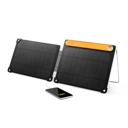 Солнечная Батарея Biolite SolarPanel 10+ - фото 4491