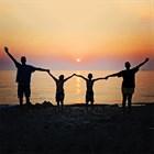 3 дельных совета для активного отдыха с детьми!