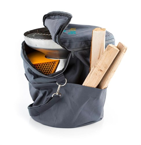 Сумка-чехол для печи Biolite BaseCamp CarryPack