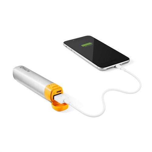 Аккумулятор внешний Biolite Charge 10 USB Power Pack - фото 4471
