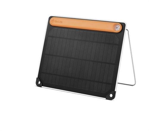 Солнечная батарея Biolite SolarPanel 5+ - фото 4655