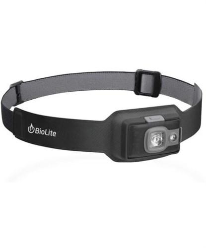 Налобный фонарь Biolite HeadLamp 200 - фото 4801
