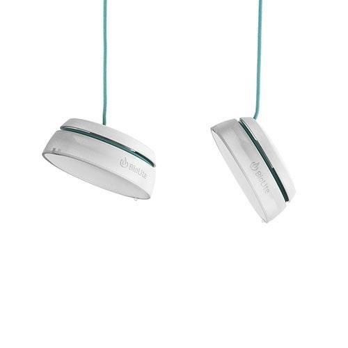 Комплект освещения Biolite SiteLight Duo - фото 4831