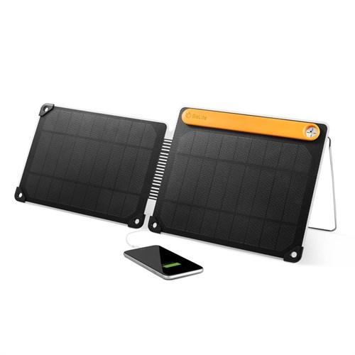 Солнечная батарея Biolite SolarPanel 10+ - фото 4834