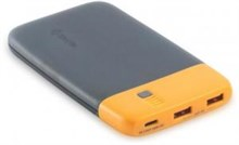 Зарядное устройство Biolite Charge 40 PD