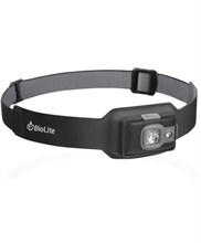 Налобный фонарь Biolite HeadLamp 200