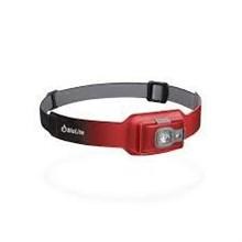 Налобный фонарь Biolite HeadLamp 200 Red