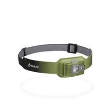 Налобный фонарь Biolite HeadLamp 200 Green