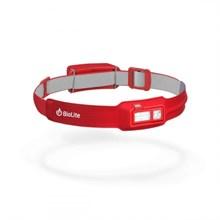 Налобный фонарь Biolite HeadLamp 330 Red