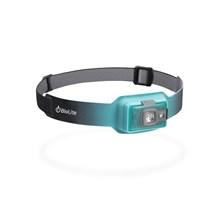 Налобный фонарь Biolite HeadLamp 200 Teal